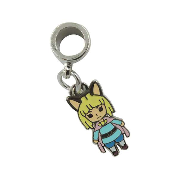 Ni no Kuni 2 Charm Set