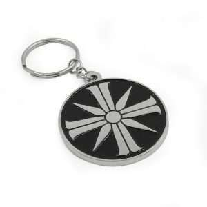 Far Cry 5 The Cult Keychain / Keyring