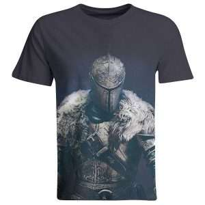 Dark Souls III Knight T-Shirt