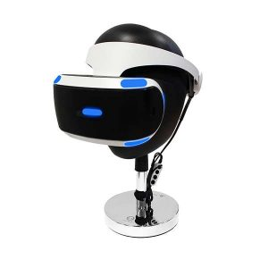 PlayStation 4 / PS4 VR Headset Stand