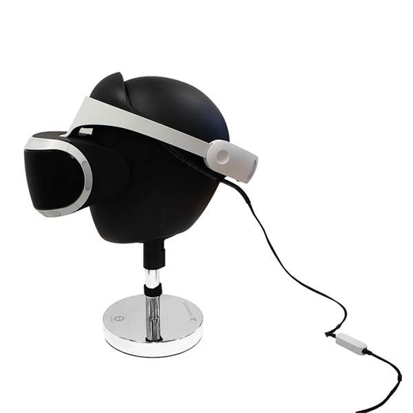 official-sony-vr-headset-stand-ps4-4 - Numskull