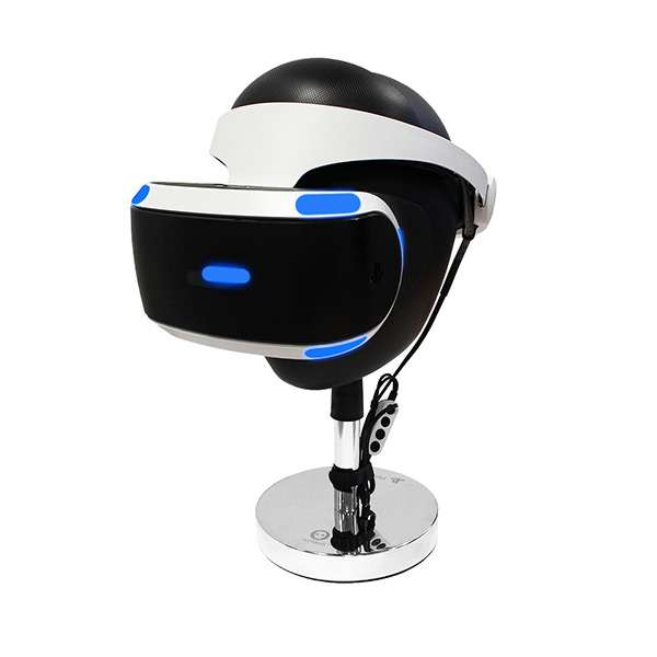 PlayStation 4 / PS4 VR Headset Stand - Numskull