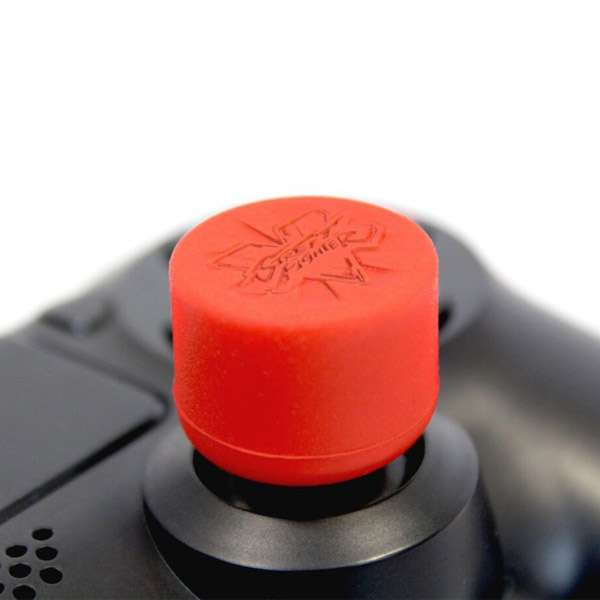 Street Fighter V PS4 & Xbox One Thumb Grips