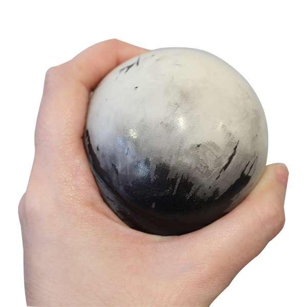Destiny 2 Traveller Stressball