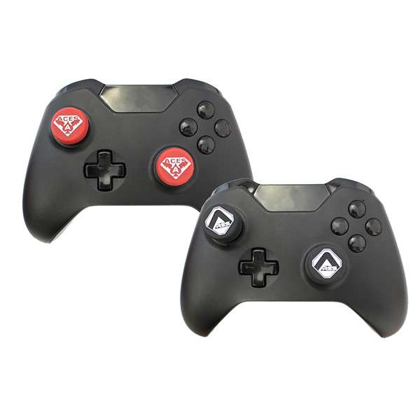 Titanfall 2 Xbox One Thumb Grips